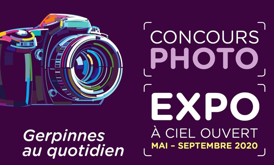 ConcoursPhoto2020 FB v1