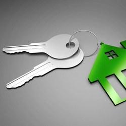 Aide à la constitution d'une garantie locative principale ou de colocation