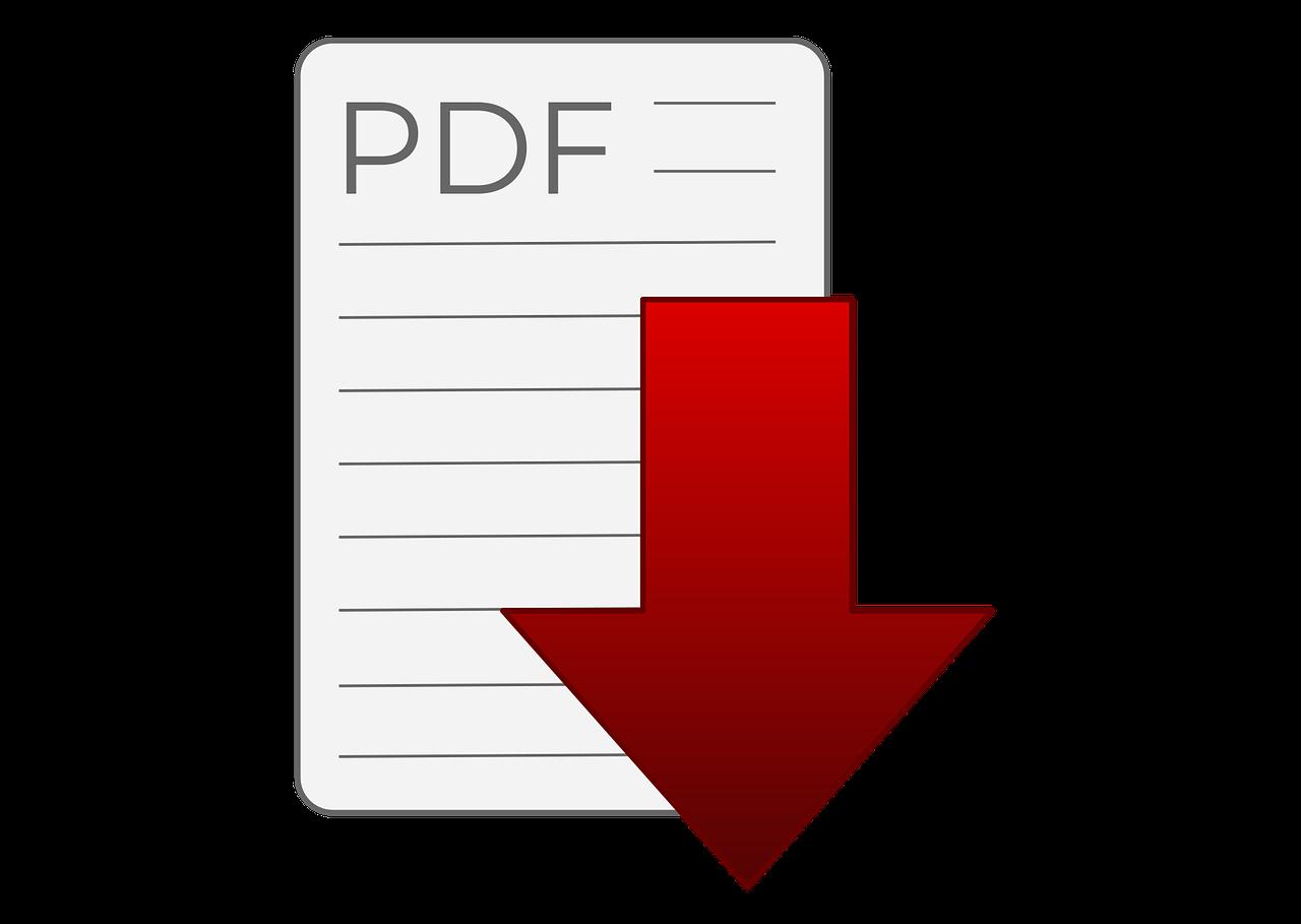 download pdf 3660827 1280