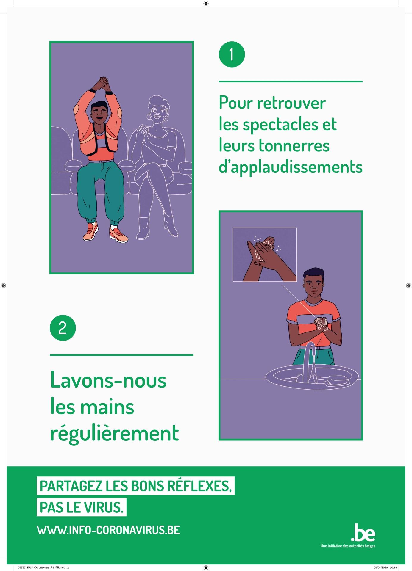 09797 KAN Coronavirus A3 FR Page 2