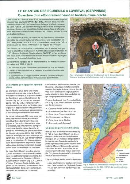 chantoir Loverval Page 1 (1)