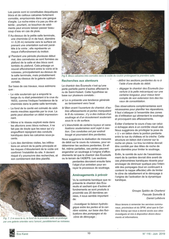 chantoir Loverval Page 4