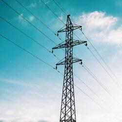 Renouvellement du gestionnaire de réseau de distribution électricité-Appel à candidatures