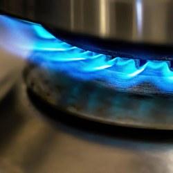 Renouvellement du gestionnaire de réseau de distribution gaz-Appel à candidatures