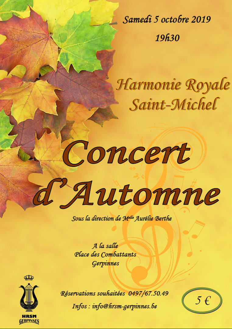 Affiche+concert+automne+2019+HRSM