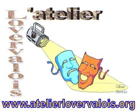 Atelier Lovervalois