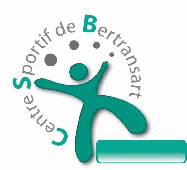 Centre Sportif de Bertransart