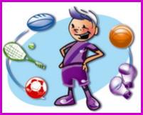 Idées sport