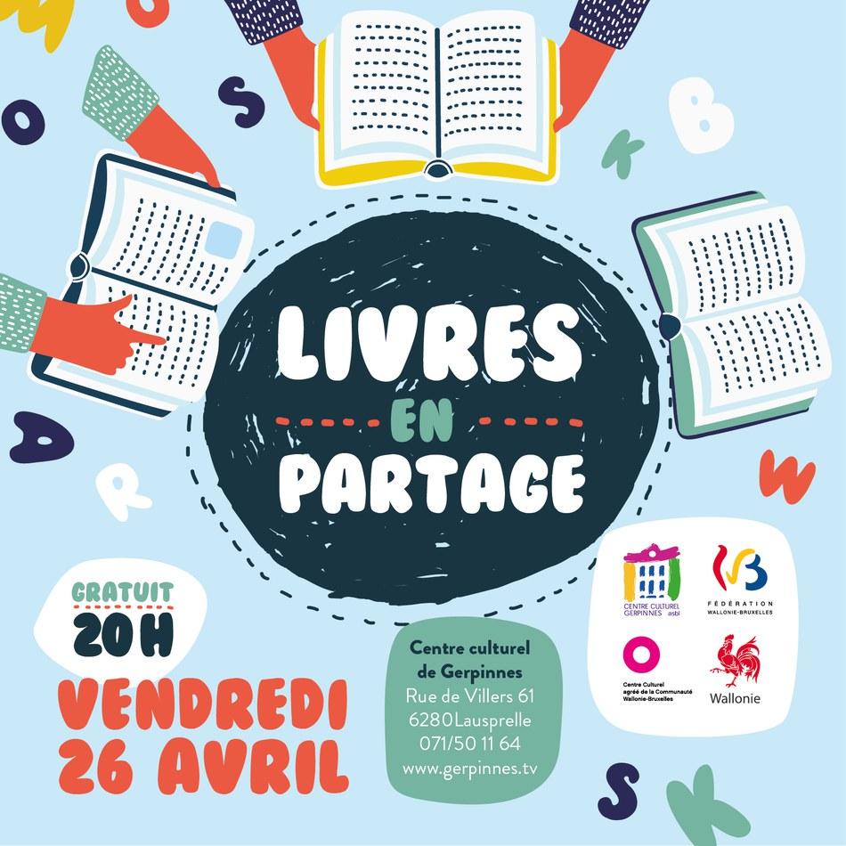 livres+en+partage+FB