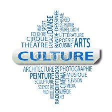 Merité culturel