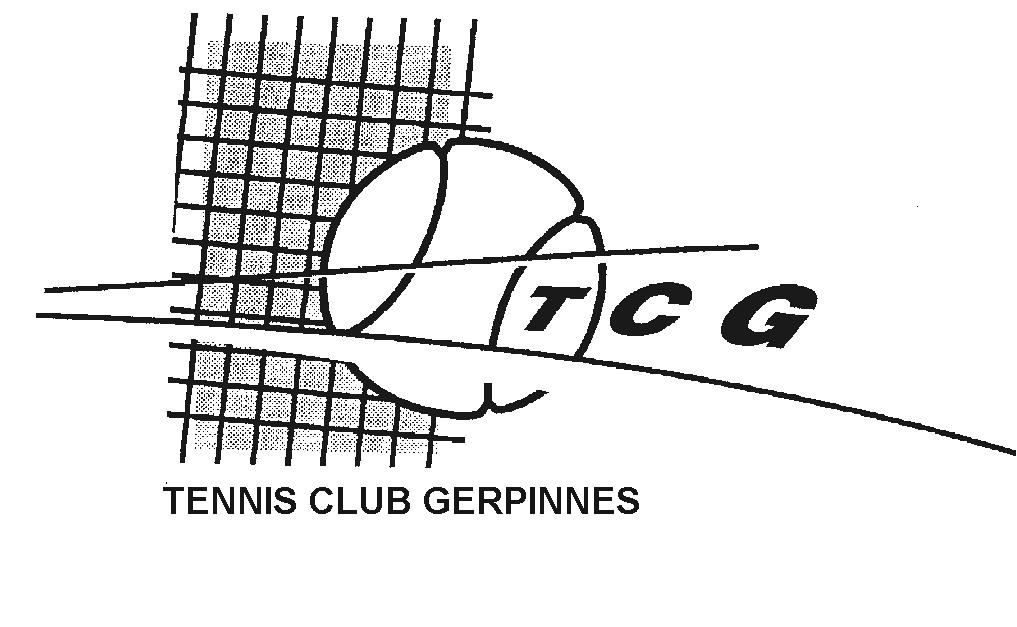 TCGerpinnes