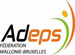 ADEPS - La ferme du Château