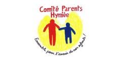 Comité de parents de l'école des Cariotîs d'Hymiée