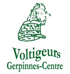 Voltigeurs de la Marche Sainte Rolende de Gerpinnes-Centre