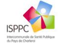 ISPPC - Pôle enfance et formations (Les Flaches)