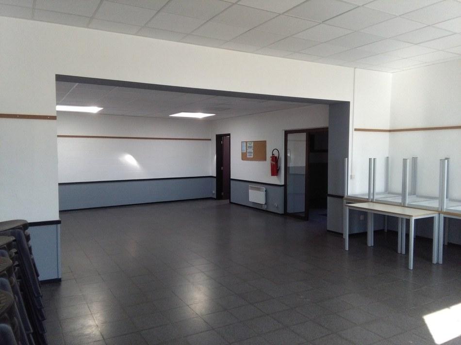 Joncret Melot Salle 2