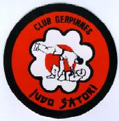 Judo Club Satori