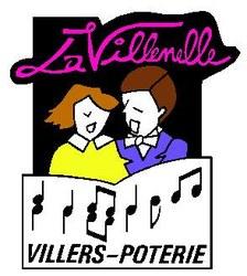 La Villenelle