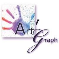 L'Atelier Art'Graph / Ateliers créatifs