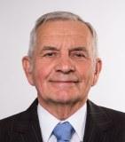 Monsieur Jacques Lambert (CDH)