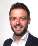 Monsieur Julien Matagne (CDH)