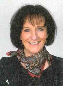 Madame Françoise HOC (Horizons)