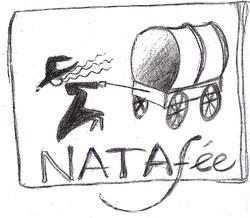 Natafee