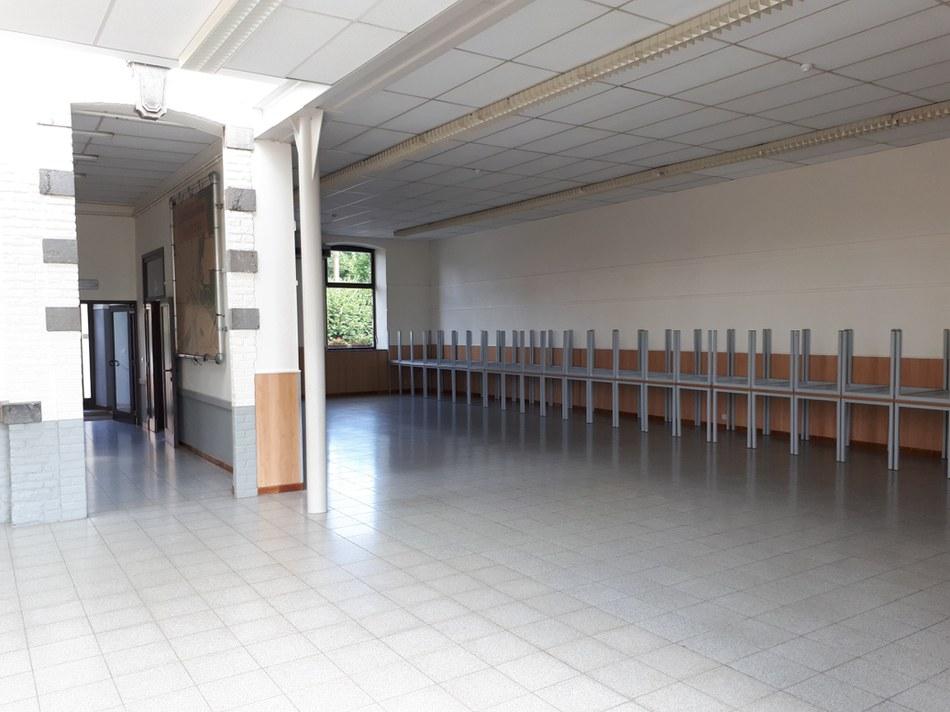 Acoz Salle 2