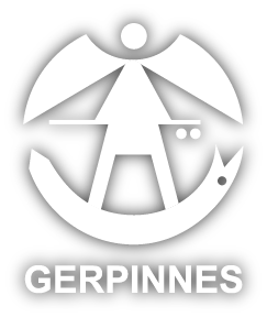 Site de Gerpinnes