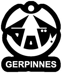 Site de Gerpinnes