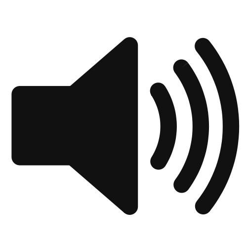 LOGO écouter