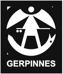 logo gerpinnes banner