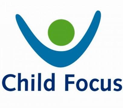 childfocus