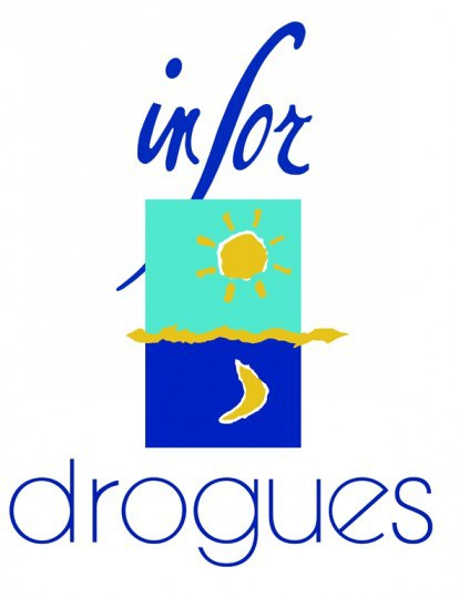 infor drogues