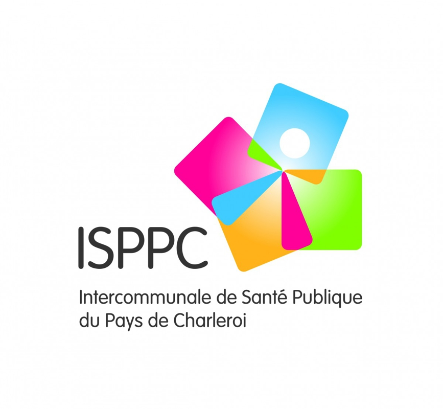 isppc logo