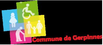 Logo gerpinnes
