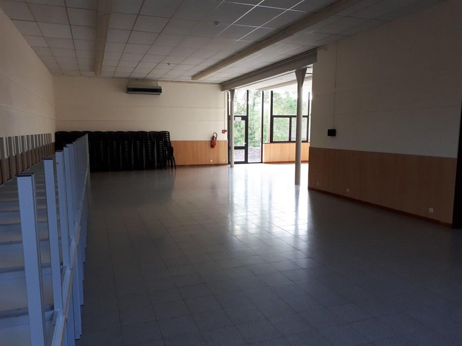 Acoz Salle 1