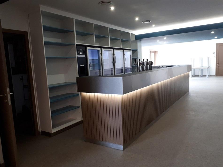 Gerpinnes Bar 2