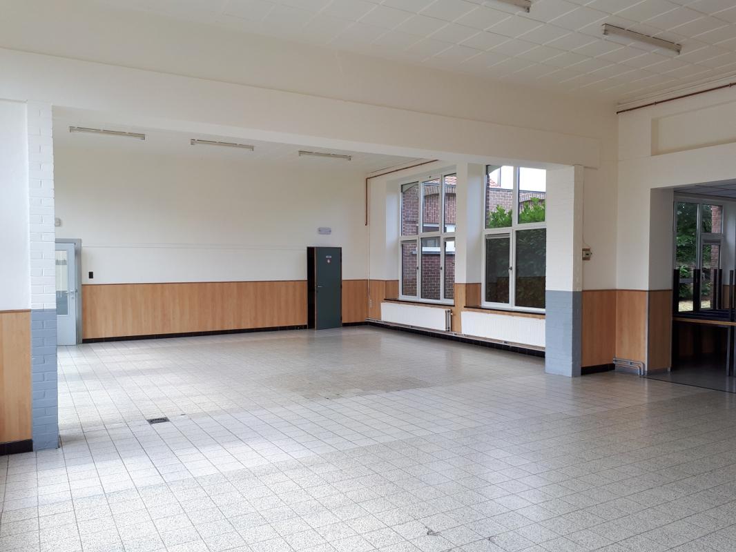 Villers Salle 1