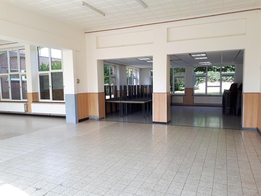 Villers Salle 2