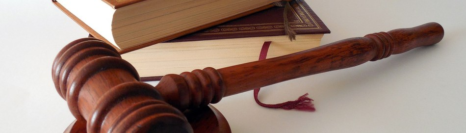 Bandeau Juridique