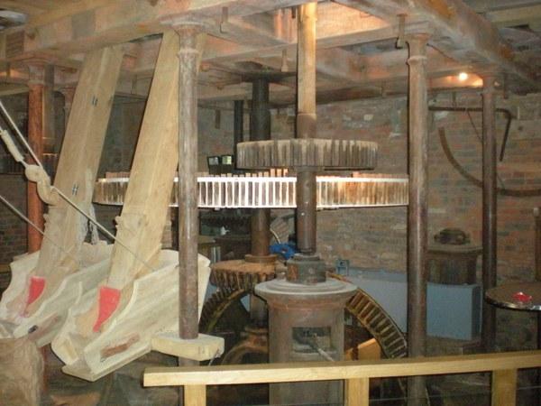 moulin gerpinnes1.jpg