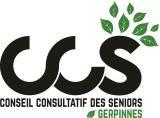 Logo+CCS
