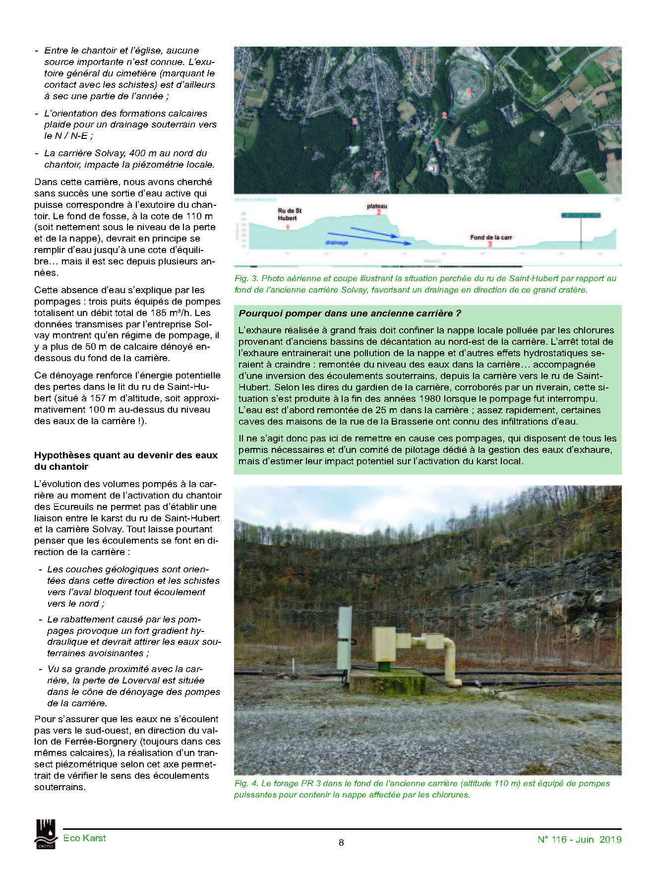 pdf Eco116 Juin 2019 Loverval Page 2